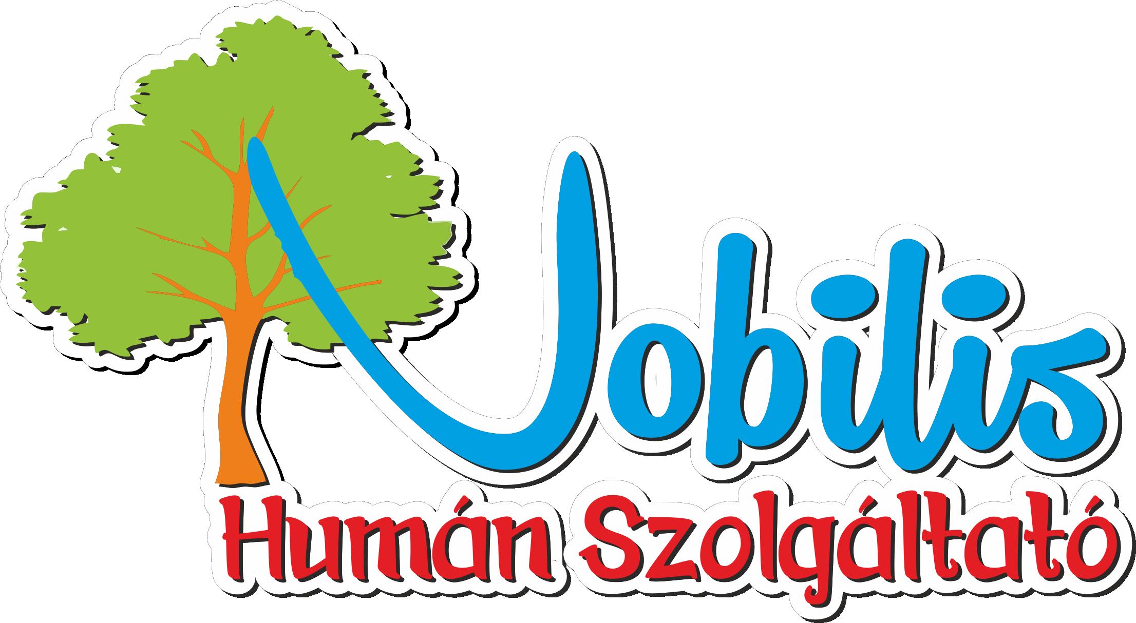 nobilis_logo
